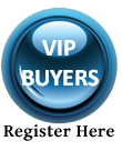 Register To Be A VIP Buyer