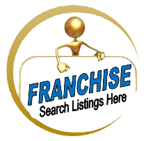 View Listings Nationwide at Crown Listing Services
